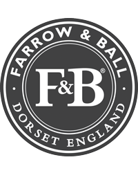 Farrow and Ball Logo 2015