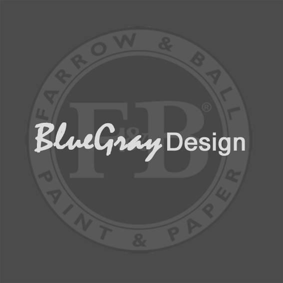 farrow and ball farben berlin bluegray design. Black Bedroom Furniture Sets. Home Design Ideas