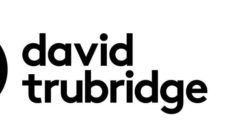 David Truebridge