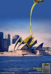 cooper-colours-foto-sydney opera house