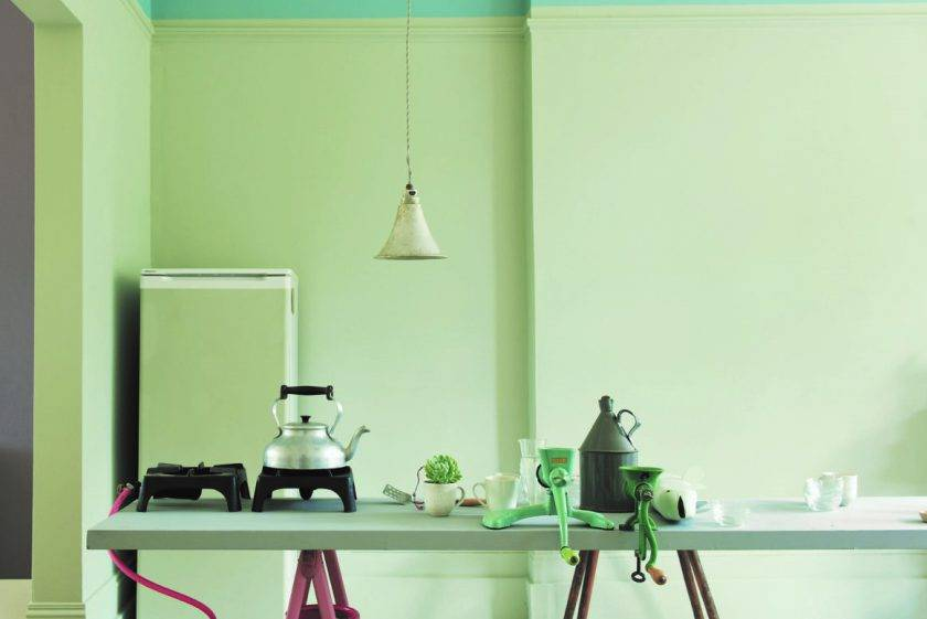 Farrow And Ball Paint Farben Und Tapeten